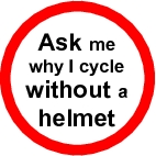 Helmet_button