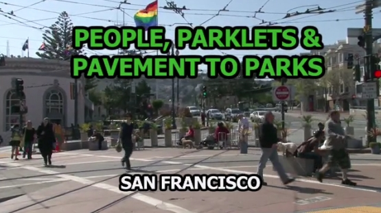 SF_Pavement_to_Parks